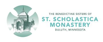 Duluth Benedictines